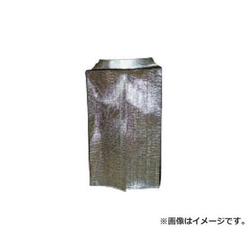 菊地 カバーシートCシート(別注可能) CS1100S0170 [r20][s9-920]