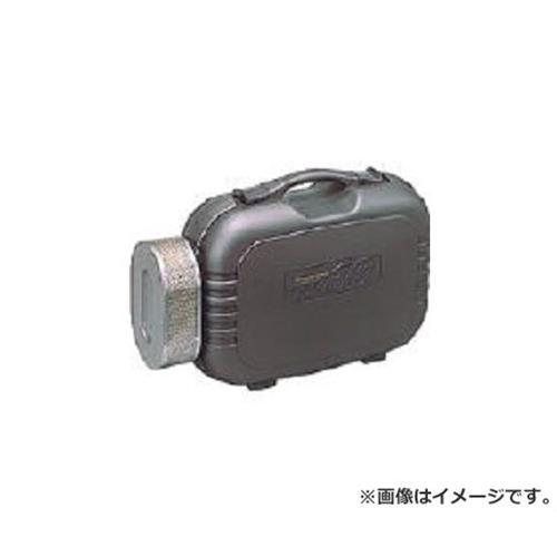 日立 業務用掃除機 CVG12CT [r20][s9-930]