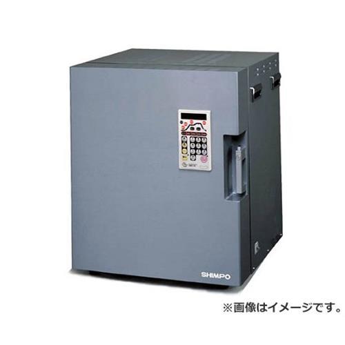 電産シンポ 小型電気炉 DMT01 [r22]