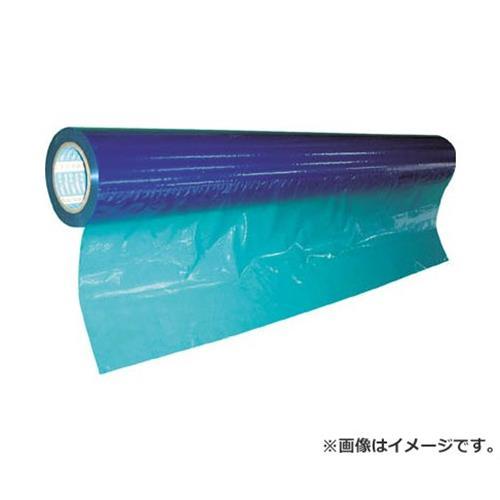 スミロン 表面保護フィルムPE2本入 E212BS1020 2本入 [r20][s9-910]
