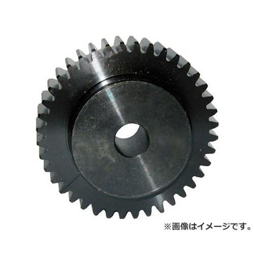 カタヤマ ピニオンギヤM6 M6B27 [r20][s9-910]