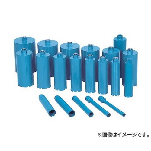 シブヤ ライトビット52mm LB52 [r20][s9-910]