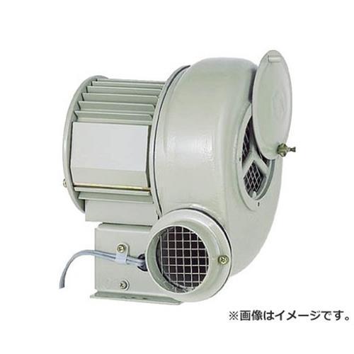 昭和電機 電動送風機 汎用シリーズ(0.25kW) SF75 [r20][s9-920]