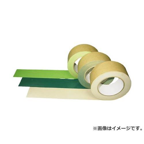 東北ゴム エレリーク・テープ RELETPM50 6巻入 [r20][s9-910]