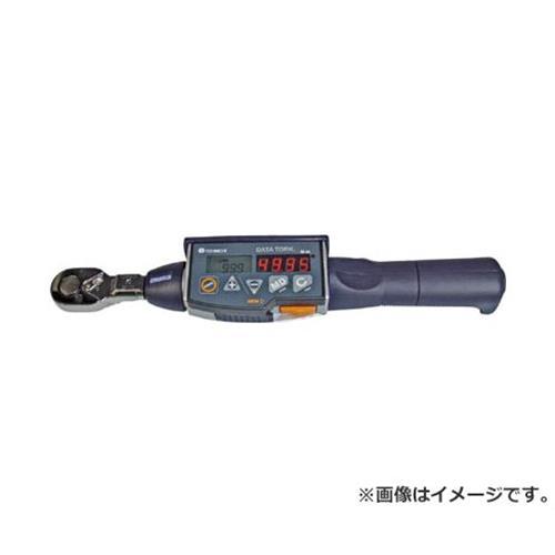 トーニチ デジタル型トルクレンチ CEM20N3X10D [r20][s9-940]