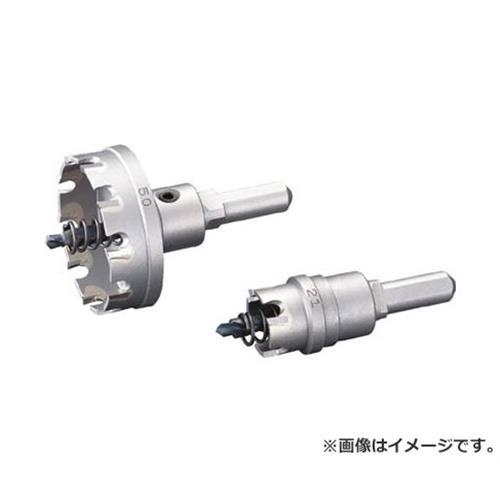 ユニカ 超硬ホールソーメタコア 60mm MCS60 [r20][s9-900]
