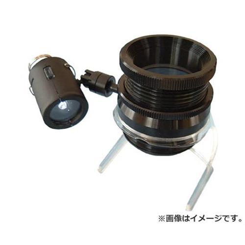 リーフ ワイドフィールドアクロ(LED WF04LED [r20][s9-910]