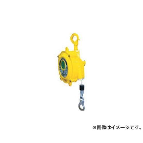 ENDO スプリングバランサー EWF-70 60~70Kg 1.5m EWF70 [r20][s9-930]