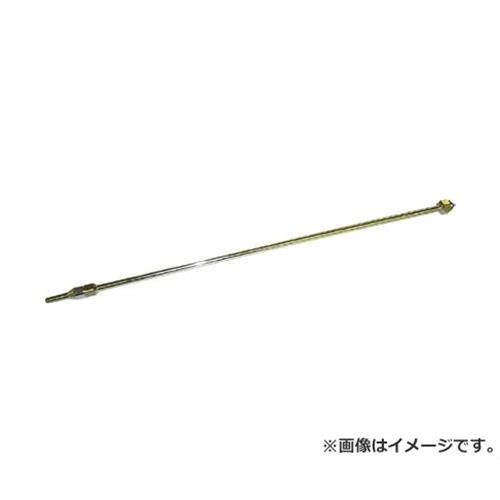 扶桑マジックカットe-ミスト噴射管SタイプFN-S40(軟質銅管製40cm) FNS40 [r20][s9-900]