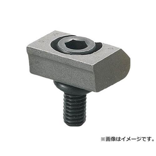 ベンリック スロットクランプ(仕上面用)M12 MBSC12B [r20][s9-830]
