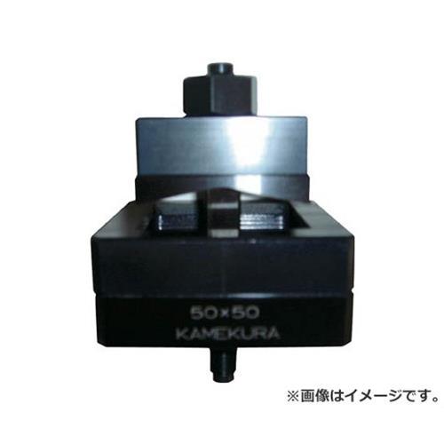 亀倉 パワーマンジュニア標準替刃 角刃50mm HP50KA [r20][s9-833]