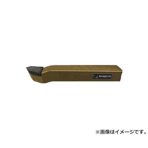 三和 付刃バイト 25mm 5137 [r20][s9-910]