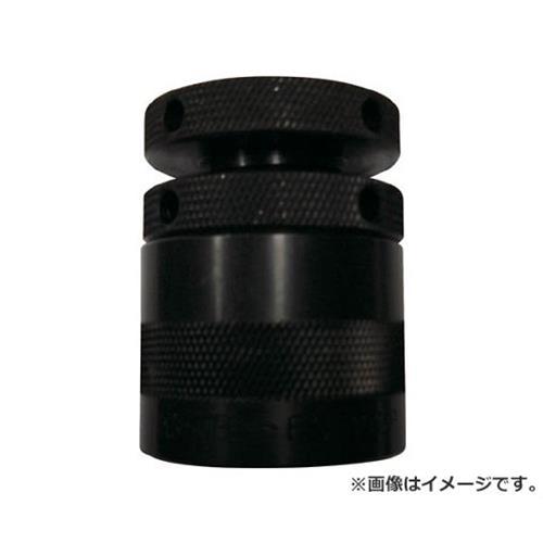 スーパーツール プレス用スクリュージャッキ(150~200) FS200P [r20][s9-900]