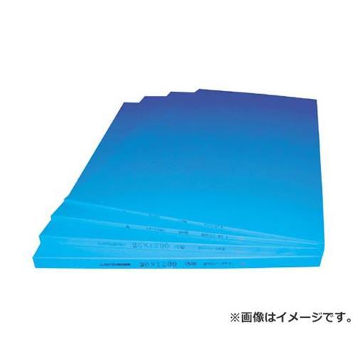 三ツ星 キャストナイロンNB板 20×600×1200 CNPLTNB206001200