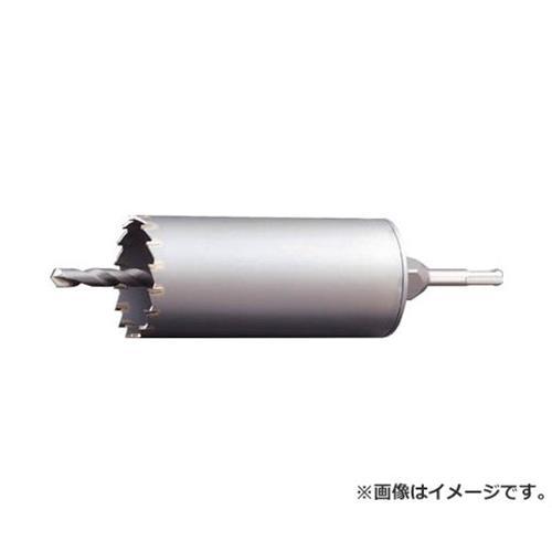 ユニカ ESコアドリル 振動用65mm SDSシャンク ESV65SDS [r20][s9-900]