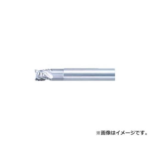 三菱K ALIMASTER超硬ラフィングエンドミル(アルミニウム合金加工用・S) CSRAD2500 [r20][s9-833]