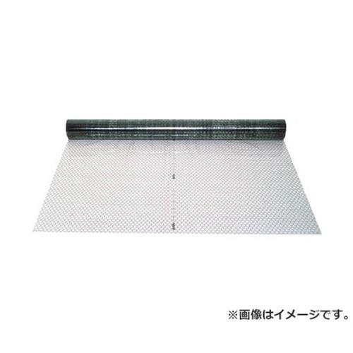 【直送品】【代引不可】[SED-F2] アキレス 帯電防止フィルム アキレスセイデンF0.3×1370×30 SEDF2 [r20][s9-930]