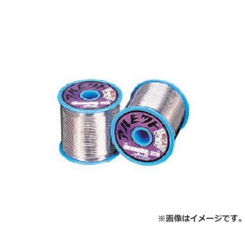 アルミット KR19 60A 0.65mm KR19065 [r20][s9-910]