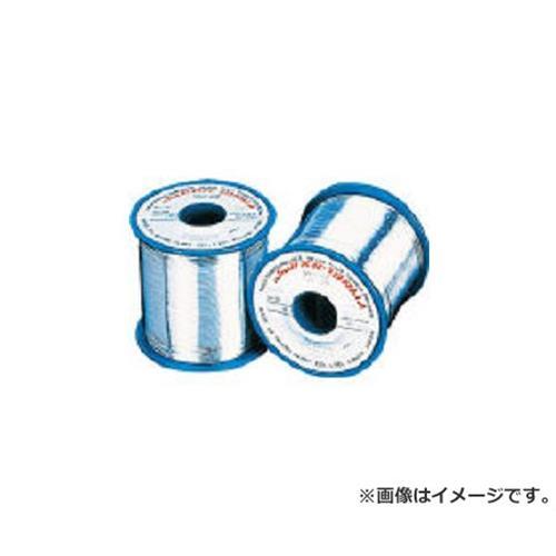 アルミット KR‐19 SN60 0.65mmR KR19065RMA [r20][s9-910]