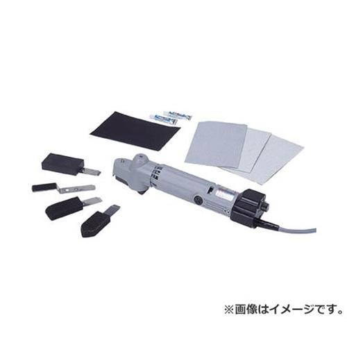 オートマック 曲面フィンサンダー(曲面・凹凸面サンディング機)高速一定タイプ FS32 [r20][s9-910]