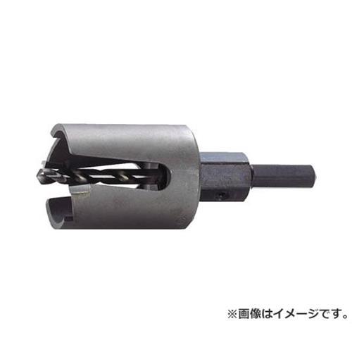 大見 FRPホールカッター 115mm FRP115 [r20][s9-910]