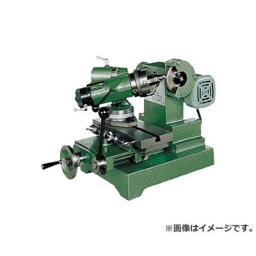 オオロラ ドリル研削盤 YG200F [r22]