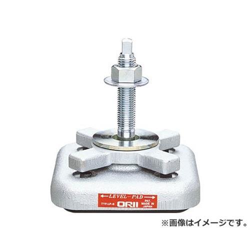 オリイ レベルパット防振装置 LP12 [r20][s9-910]