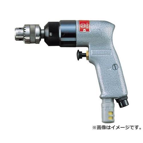 瓜生 ピストル型小型ドリル UD8012 [r20][s9-910]