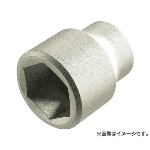 Ampco 6角ソケット差込角1/2インチ用 AMCSS12D8MM [r20][s9-910]