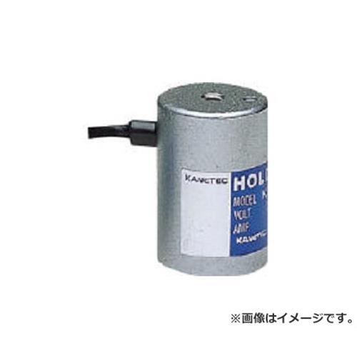 カネテック 永電磁ホルダ KEP5C [r20][s9-910]