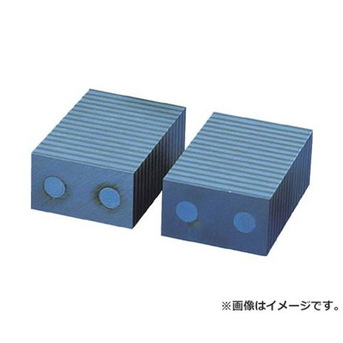 カネテック チャックブロック(2個1組) KT2 2個入 [r20][s9-910]