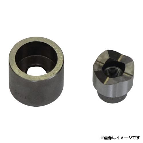 亀倉 パワーマンジュニア標準替刃 丸刃50mm HP50B [r20][s9-910]