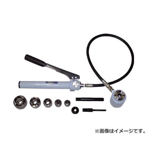 亀倉アウトパンチャー厚鋼Bセット HP3B [r20][s9-910]