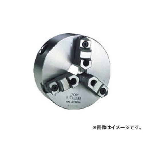 北川 スクロールチャック JN12T [r20][s9-940]