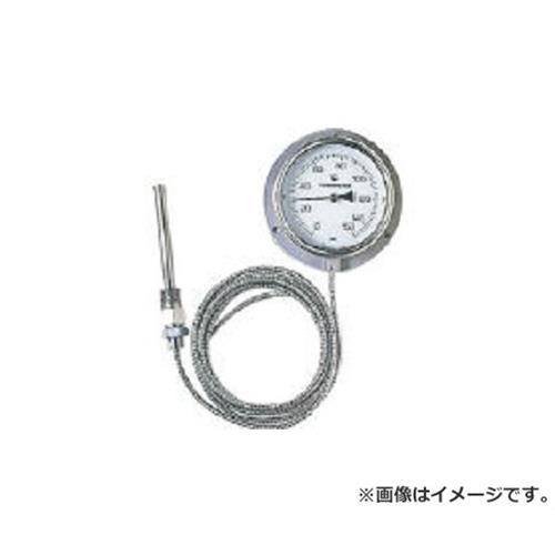 佐藤 隔測指示温度計 LB-100S 0:300℃ LB100S6 [r20][s9-920]