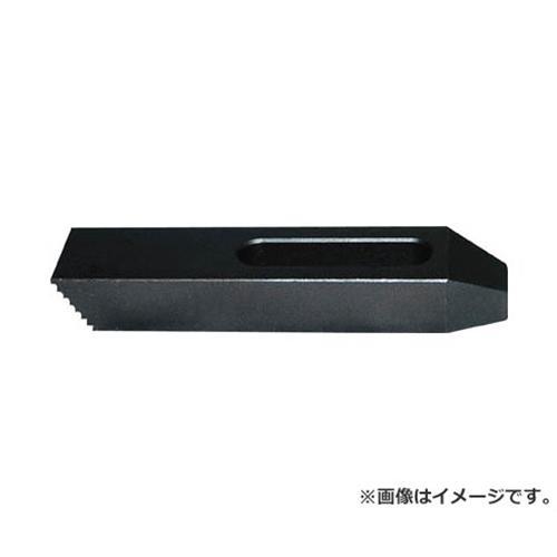 スーパーツール ステップクランプ(M22・24用、全長200) 80S10 2個入 [r20][s9-910]