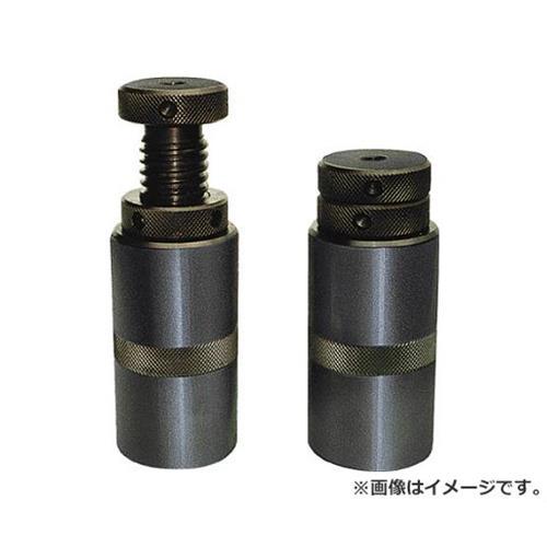 スーパーツール スクリューサポート(2個1組)150~250 FS250S 2個入 [r20][s9-910]