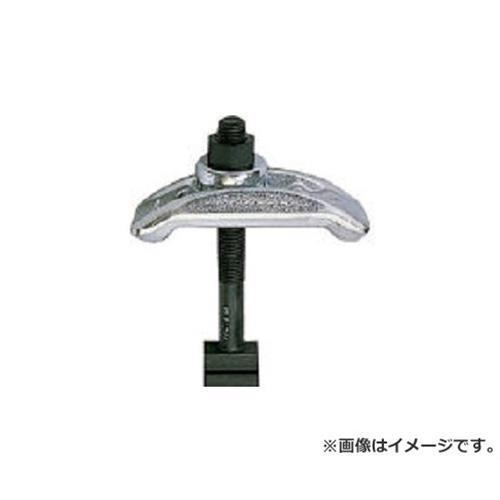 スーパー ユニクランプ自在型(M24) FT24 [r20][s9-910]