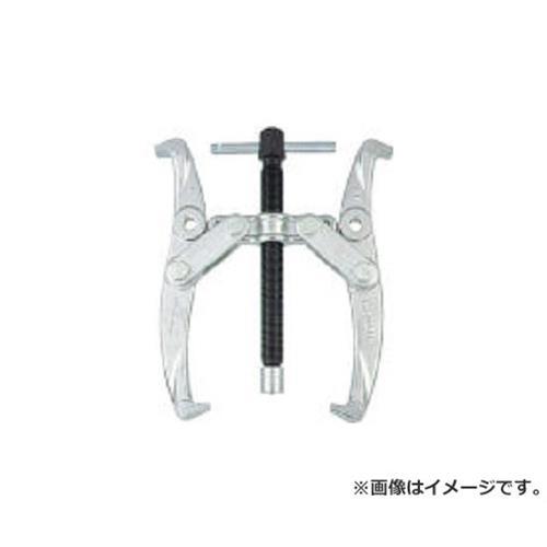 スーパー ギャープーラ(G型) G15 [r20][s9-833]