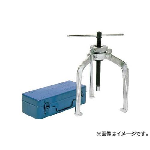 スーパー ショックスピードプーラセット(プロ用強力型) SSP12 [r20][s9-834]