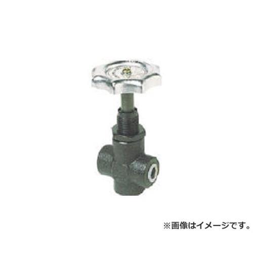 ダイキン(DAIKIN) 圧力計用ストップ弁 GVA22 [r20][s9-910]