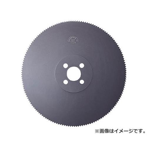 大同 メタルソー 370X3.0X50X5 HSS370X3.0X50X5 [r20][s9-831]