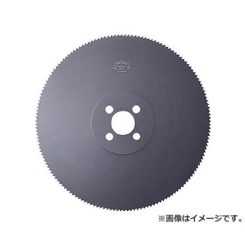 大同 メタルソー 300X2.0X31.8X6 HSS300X2.0X31.8X6 [r20][s9-910]