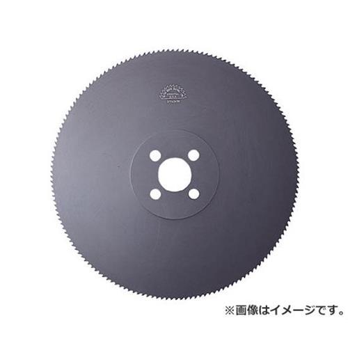 大同 メタルソー 300X2.5X31.8X4 HSS300X2.5X31.8X4 [r20][s9-830]