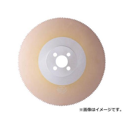大同 スペシャルソー 300X2.0X31.8X3 SP300X2.0X31.8X3 [r20][s9-910]