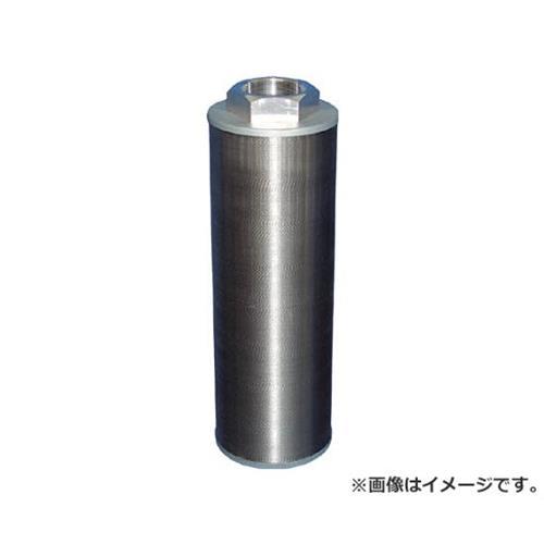 大生 サクションフィルタ SFN-16 SFN16150K [r20][s9-910]