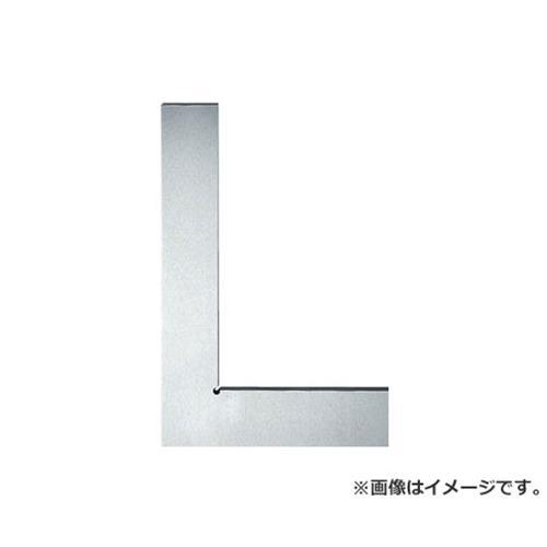 ユニ 焼入平型スコヤー(JIS1級) 300mm ULDY300 [r20][s9-920]