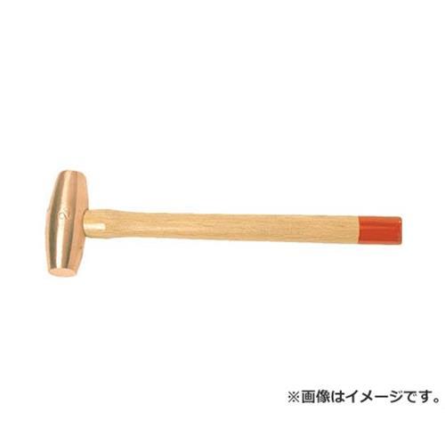 フンドウ 銅ハンマー#5 FH50 [r20][s9-910]