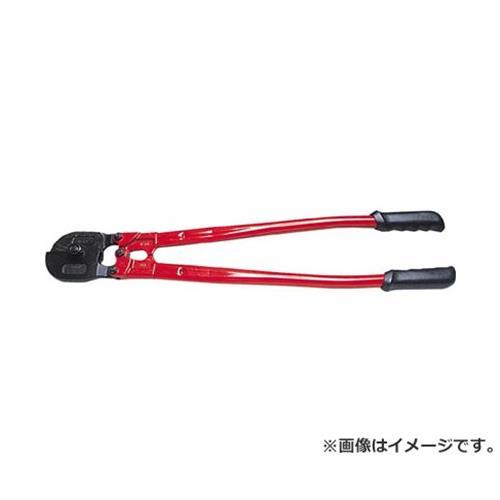 直送品 代引不可 HIT ワイヤーロープカッター WC14 s9-830 流行 r20 ブランド買うならブランドオフ