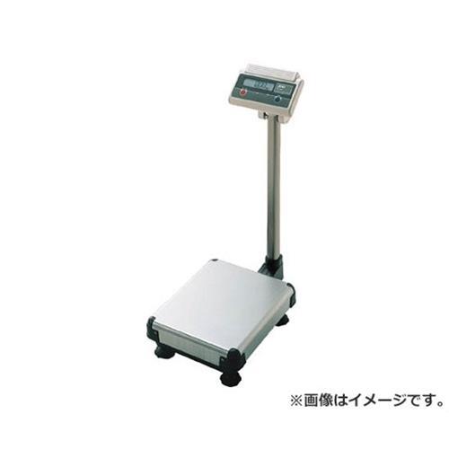 A&D デジタル台はかりポール付き0.02kg/150kg FG150KAM [r20][s9-930]
